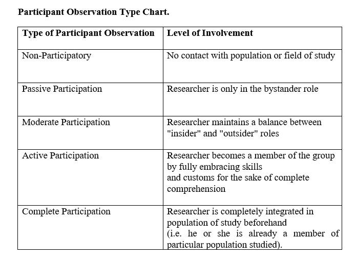 Participant observation.jpg